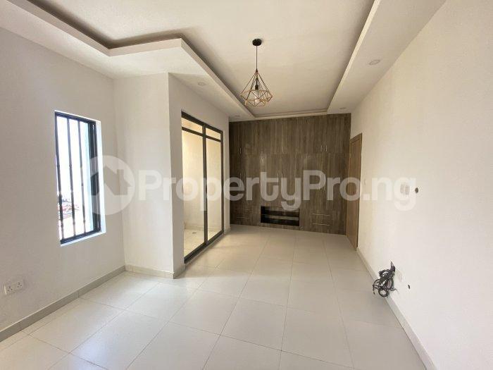 4 bedroom Semi Detached Duplex for sale R Ajah Lagos - 8