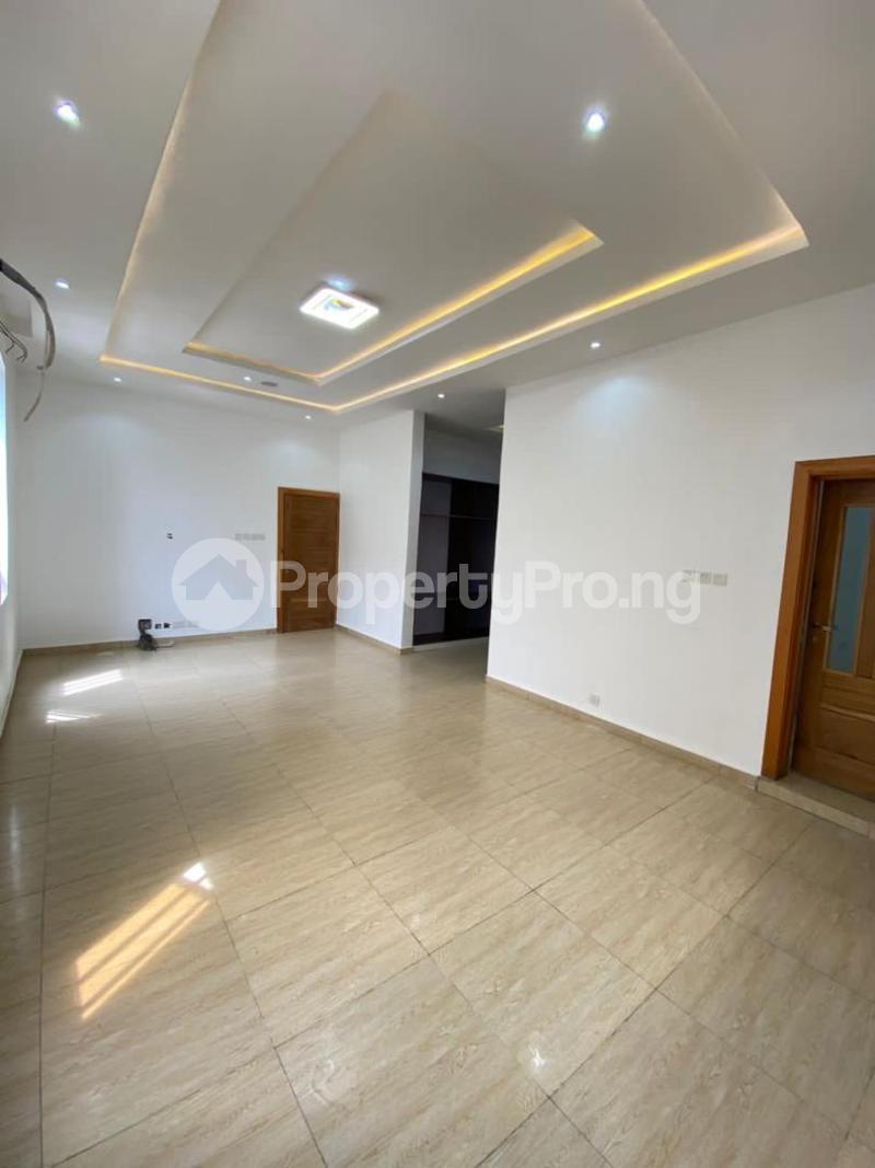 4 bedroom Semi Detached Duplex for sale Lekki Ajah Lagos - 8