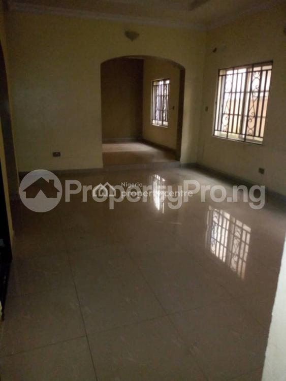 4 bedroom Semi Detached Duplex for sale Victory Estate Thomas estate Ajah Lagos - 10
