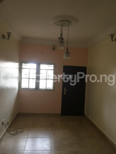 4 bedroom Semi Detached Duplex House for rent shalom estate Arepo Arepo Ogun - 15