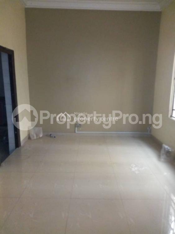 4 bedroom Semi Detached Duplex for sale Victory Estate Thomas estate Ajah Lagos - 5