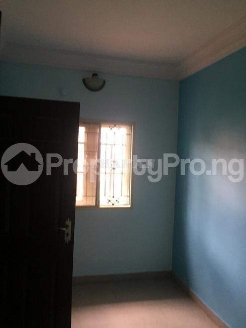 4 bedroom Semi Detached Duplex House for rent shalom estate Arepo Arepo Ogun - 17