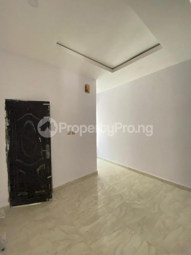 Semi Detached Duplex House for sale Ajah Lagos - 5