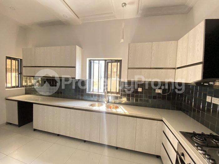 4 bedroom Semi Detached Duplex for sale R Ajah Lagos - 3