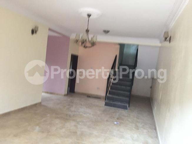 4 bedroom Semi Detached Duplex House for rent shalom estate Arepo Arepo Ogun - 4