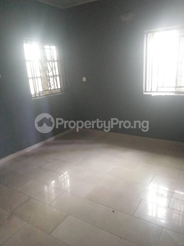 4 bedroom Semi Detached Duplex for sale Justice Coker Estate Alausa Ikeja Lagos - 6
