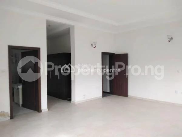 4 bedroom Semi Detached Bungalow House for sale Carlton Gate Estate, chevron Lekki Lagos - 3