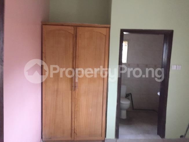 4 bedroom Semi Detached Duplex House for rent shalom estate Arepo Arepo Ogun - 10