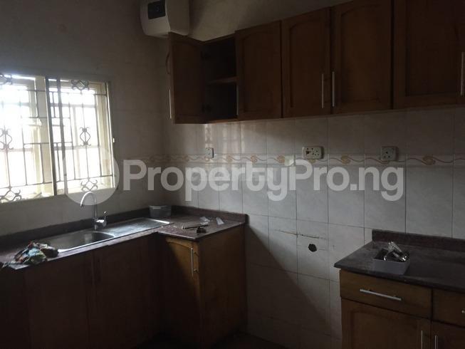 4 bedroom Semi Detached Duplex House for rent shalom estate Arepo Arepo Ogun - 11