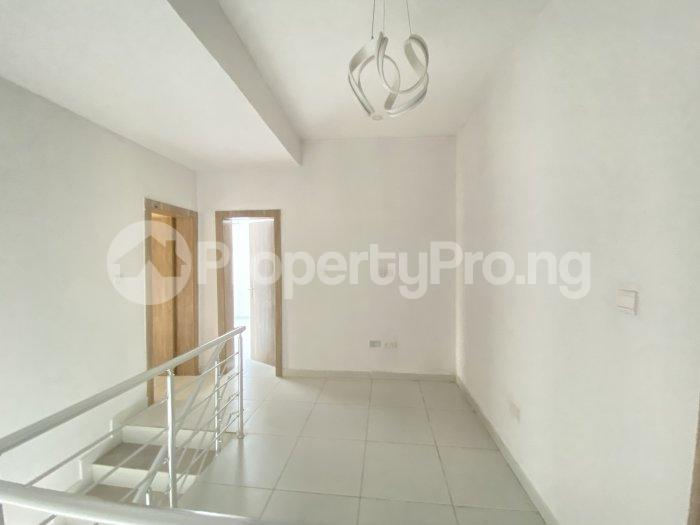 4 bedroom Semi Detached Duplex for sale R Ajah Lagos - 6