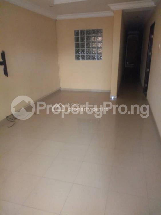 4 bedroom Semi Detached Duplex for sale Victory Estate Thomas estate Ajah Lagos - 2