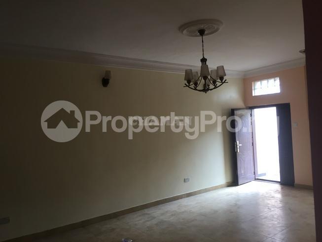 4 bedroom Semi Detached Duplex House for rent shalom estate Arepo Arepo Ogun - 9