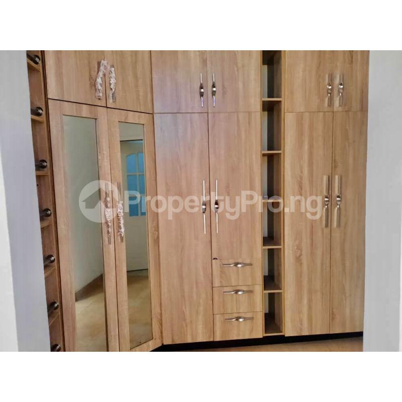 4 bedroom Semi Detached Duplex for rent Thera Annex Estate, Sangotedo Ajah Lagos - 6