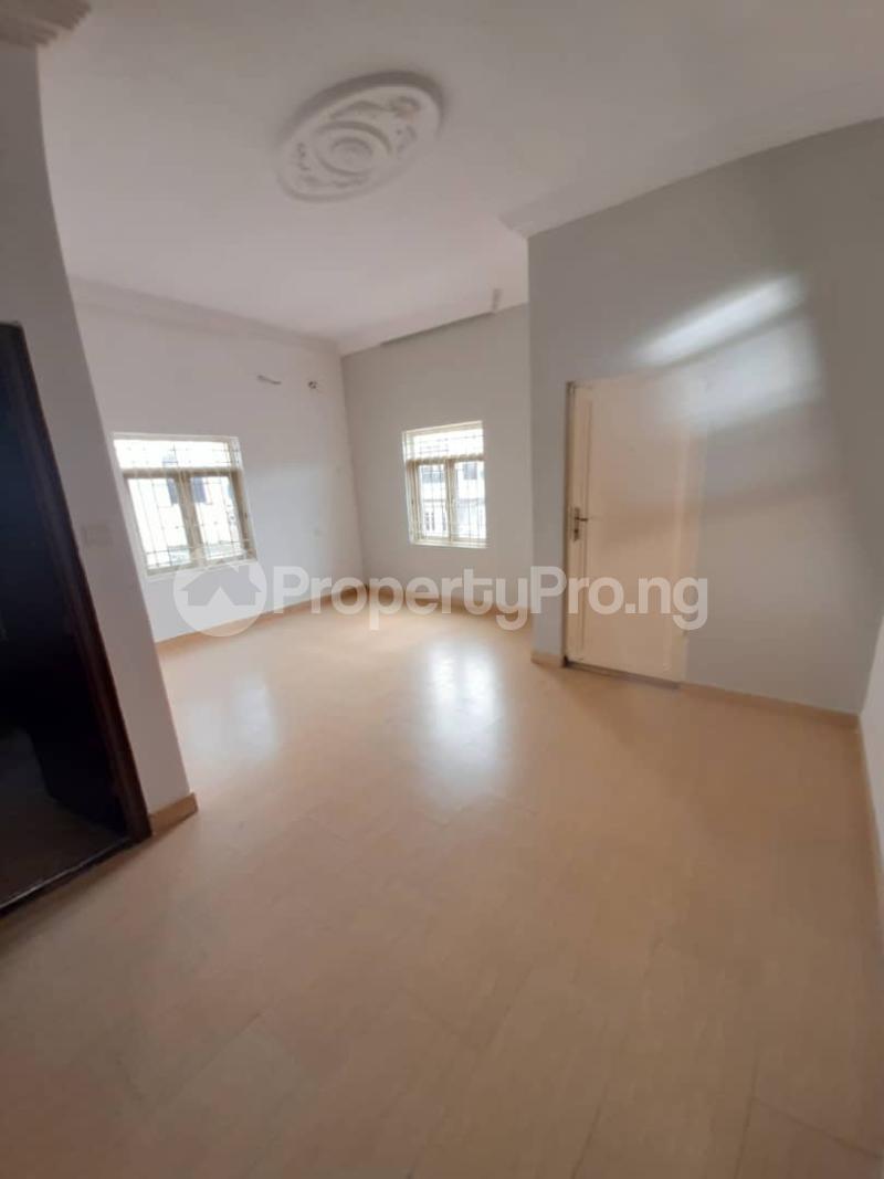 4 bedroom Detached Duplex House for rent - Osapa london Lekki Lagos - 1