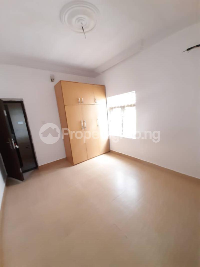 4 bedroom Detached Duplex House for rent - Osapa london Lekki Lagos - 0