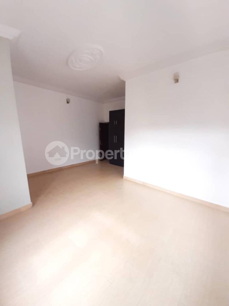 4 bedroom Detached Duplex House for rent - Osapa london Lekki Lagos - 6