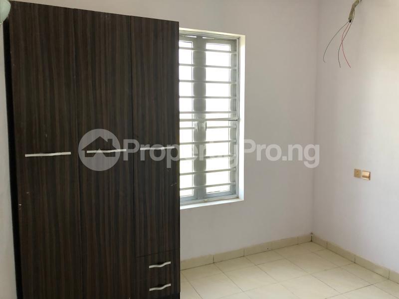 4 bedroom Semi Detached Duplex House for rent Lekki Palm City Estate Ado Ajah Lagos - 12