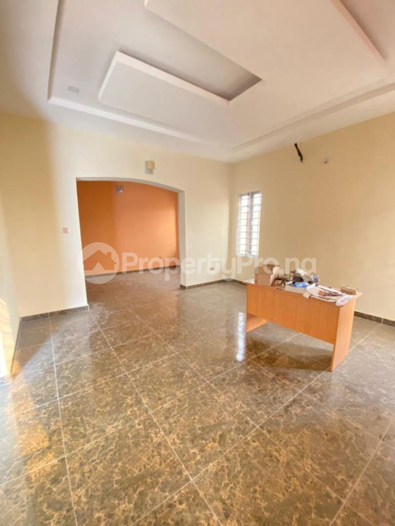 4 bedroom House for sale Ajah Lagos - 7