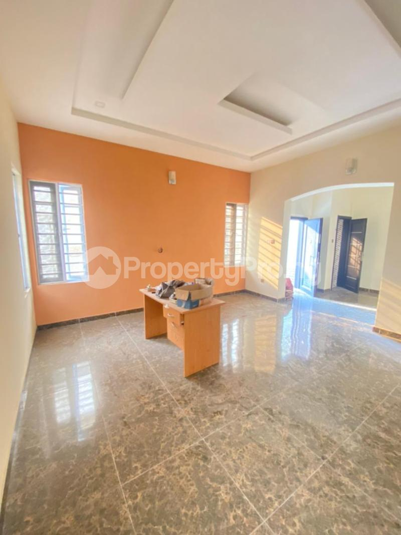 4 bedroom House for sale Ajah Lagos - 0
