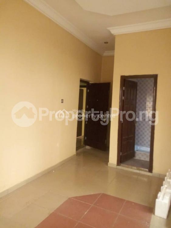 4 bedroom Semi Detached Duplex for sale Victory Estate Thomas estate Ajah Lagos - 8