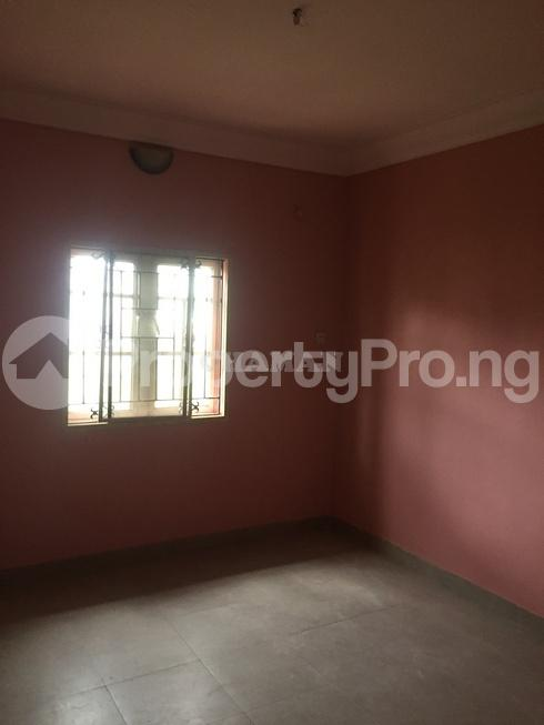 4 bedroom Semi Detached Duplex House for rent shalom estate Arepo Arepo Ogun - 19