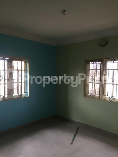 4 bedroom Semi Detached Duplex House for rent shalom estate Arepo Arepo Ogun - 22