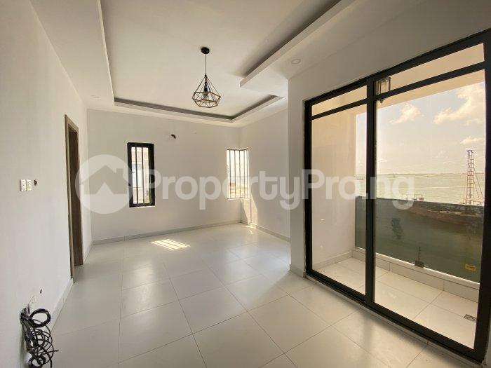 4 bedroom Semi Detached Duplex for sale R Ajah Lagos - 7