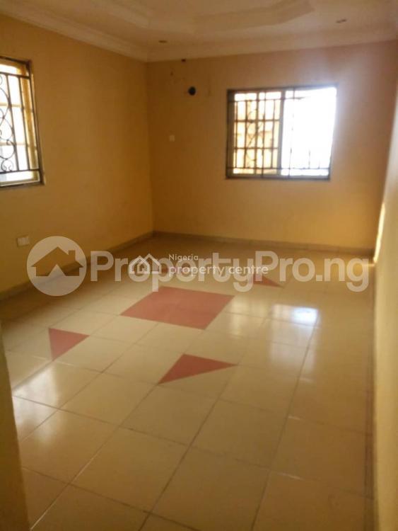 4 bedroom Semi Detached Duplex for sale Victory Estate Thomas estate Ajah Lagos - 4