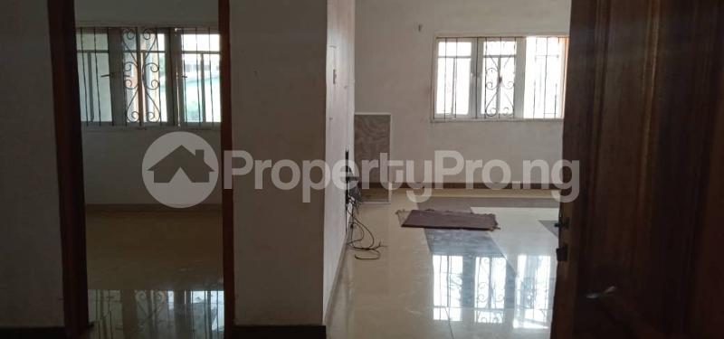 Flat / Apartment for rent Ajinde via Ire Akari Estate, Akala express. Akala Express Ibadan Oyo - 14