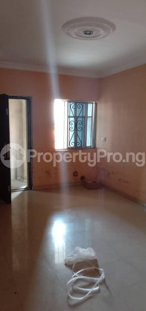 Flat / Apartment for rent Ajinde via Ire Akari Estate, Akala express. Akala Express Ibadan Oyo - 11