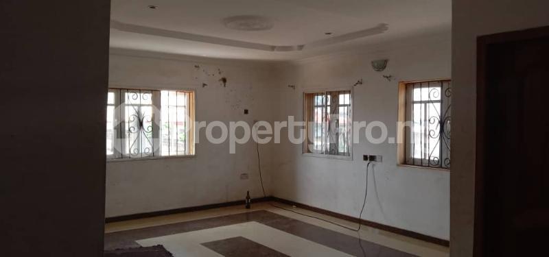 Flat / Apartment for rent Ajinde via Ire Akari Estate, Akala express. Akala Express Ibadan Oyo - 15