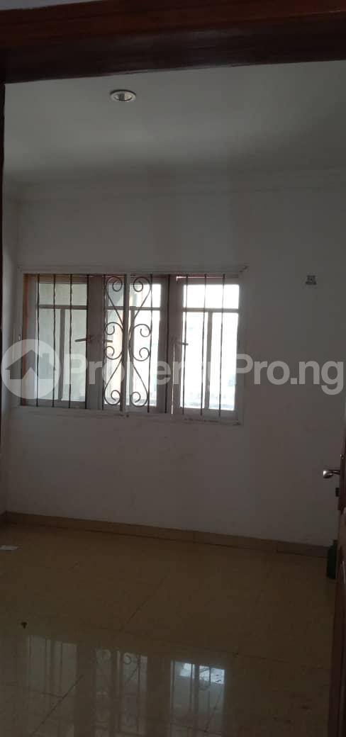 Flat / Apartment for rent Ajinde via Ire Akari Estate, Akala express. Akala Express Ibadan Oyo - 16