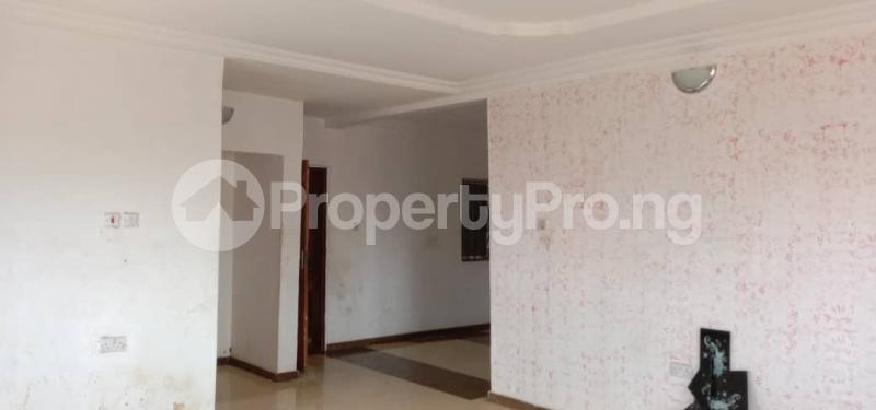 Flat / Apartment for rent Ajinde via Ire Akari Estate, Akala express. Akala Express Ibadan Oyo - 21