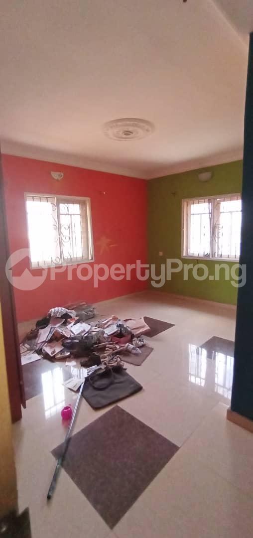 Flat / Apartment for rent Ajinde via Ire Akari Estate, Akala express. Akala Express Ibadan Oyo - 3