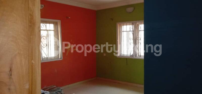 Flat / Apartment for rent Ajinde via Ire Akari Estate, Akala express. Akala Express Ibadan Oyo - 7