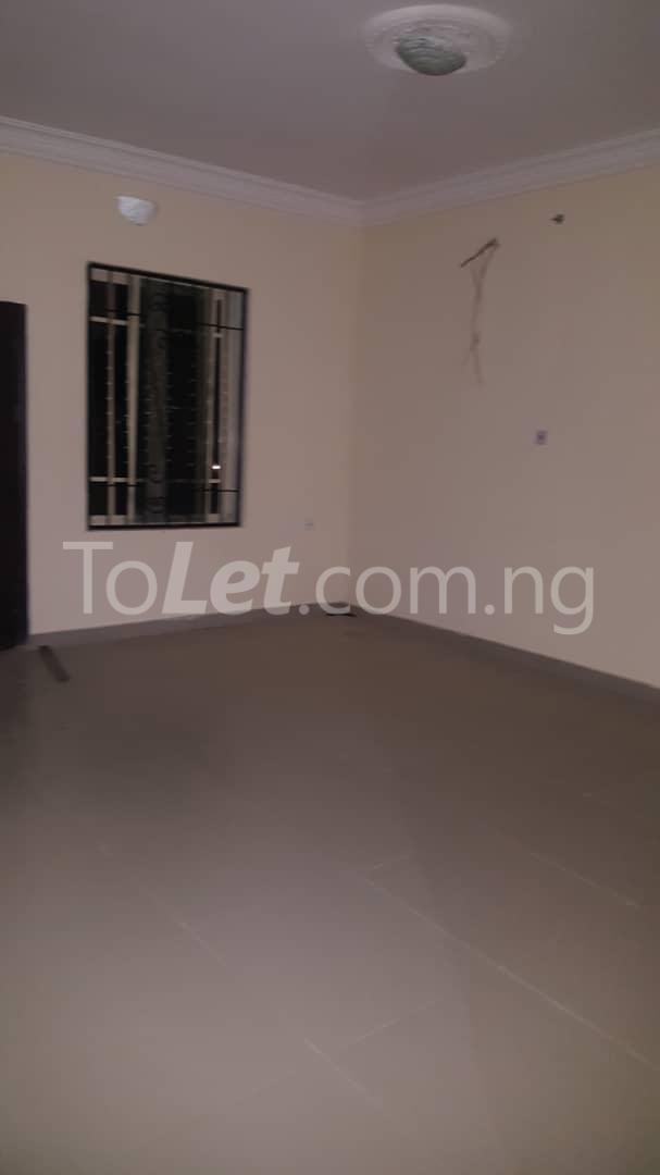 4 bedroom House for rent Peninsula Garden Estate Sangotedo Ajah Lagos - 15