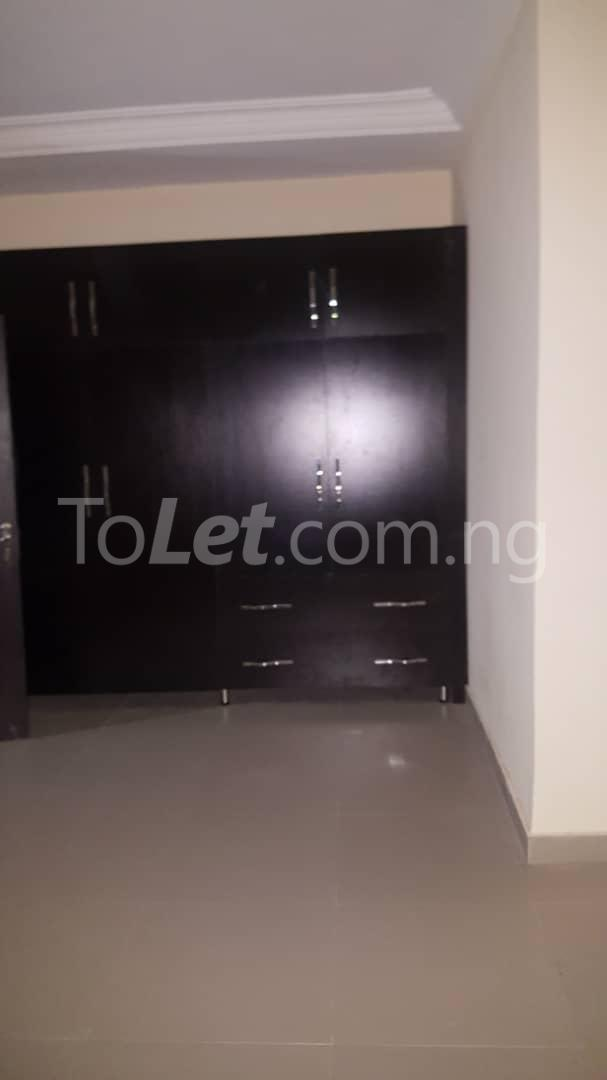 4 bedroom House for rent Peninsula Garden Estate Sangotedo Ajah Lagos - 11