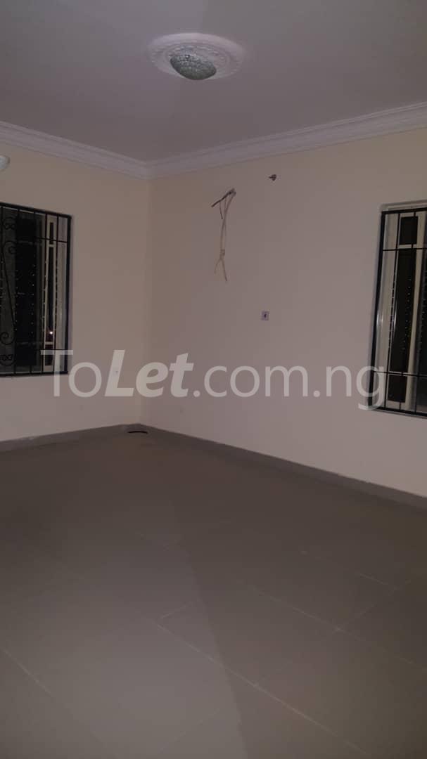 4 bedroom House for rent Peninsula Garden Estate Sangotedo Ajah Lagos - 12