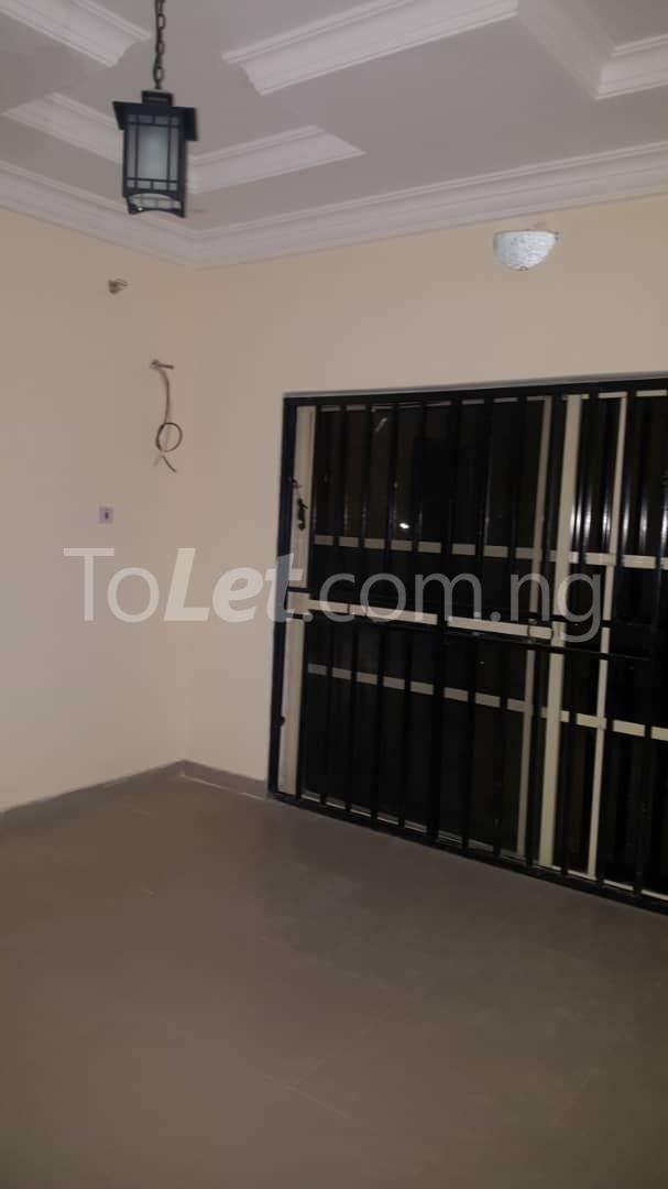 4 bedroom House for rent Peninsula Garden Estate Sangotedo Ajah Lagos - 14