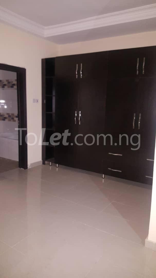 4 bedroom House for rent Peninsula Garden Estate Sangotedo Ajah Lagos - 22