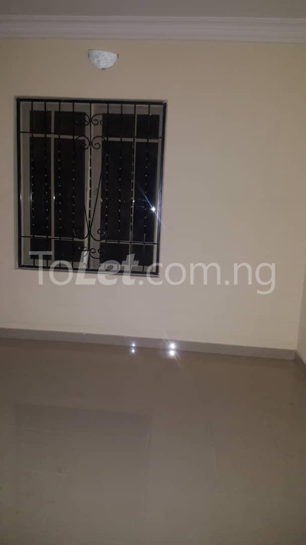 4 bedroom House for rent Peninsula Garden Estate Sangotedo Ajah Lagos - 18