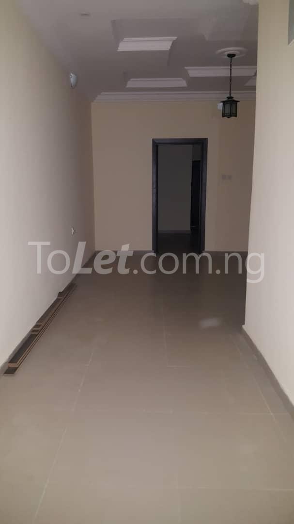 4 bedroom House for rent Peninsula Garden Estate Sangotedo Ajah Lagos - 16
