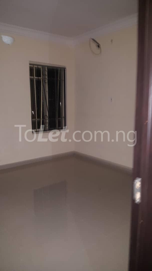4 bedroom House for rent Peninsula Garden Estate Sangotedo Ajah Lagos - 17