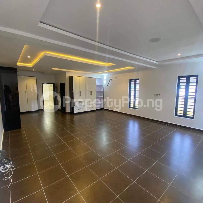4 bedroom Semi Detached Duplex House for sale VGC VGC Lekki Lagos - 7