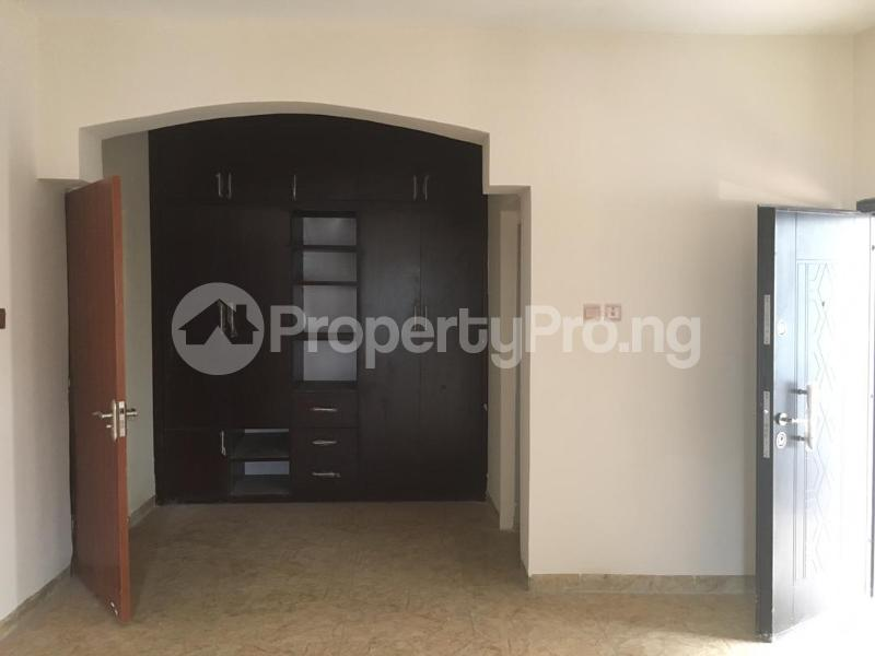 4 bedroom Semi Detached Duplex House for sale Chime Estate, Thinkers Corner Enugu Enugu - 7