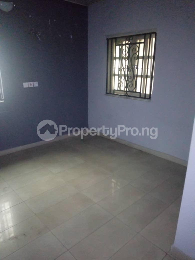 4 bedroom Semi Detached Duplex for sale Justice Coker Estate Alausa Ikeja Lagos - 1