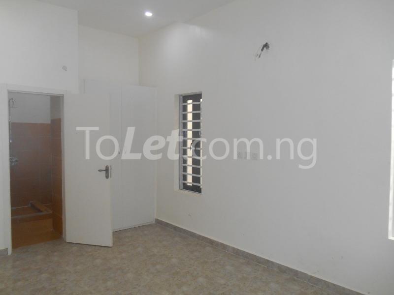 4 bedroom House for sale White Oak Estate, Ologolo Lekki Lagos - 20