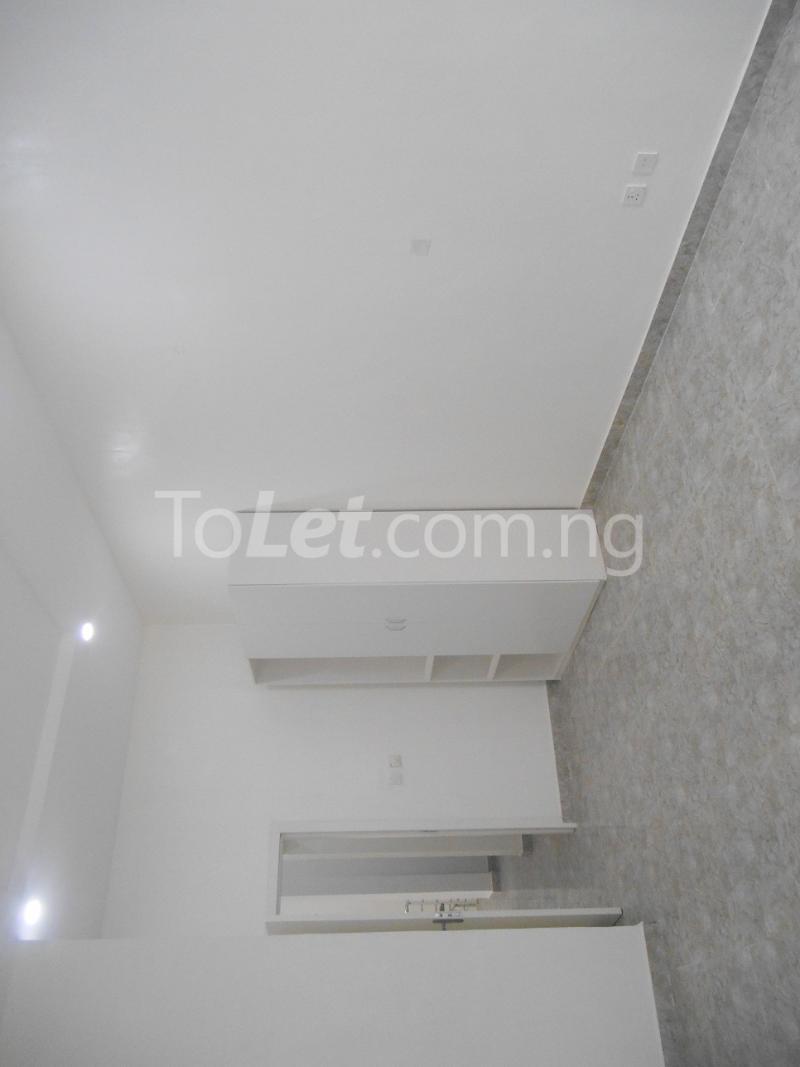 4 bedroom House for sale White Oak Estate, Ologolo Lekki Lagos - 22