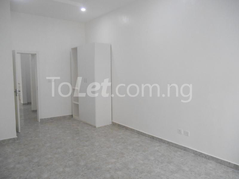 4 bedroom House for sale White Oak Estate, Ologolo Lekki Lagos - 23