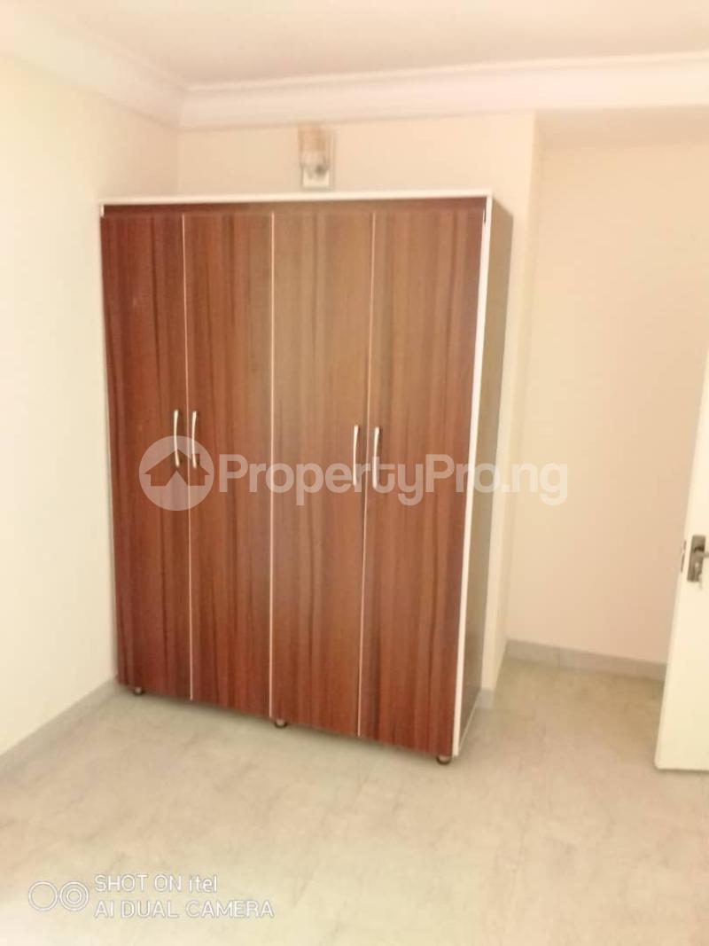 4 bedroom Semi Detached Duplex House for sale off Chevron drive  Lekki Phase 1 Lekki Lagos - 7